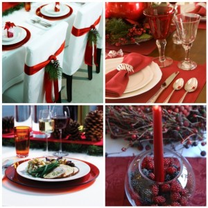 christmas-table-2