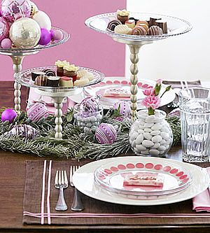 christmas-table-5
