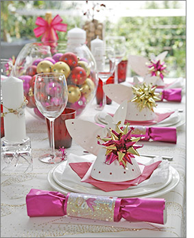 christmas-table-6
